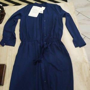 Dresses & Skirts - Vince Dress
